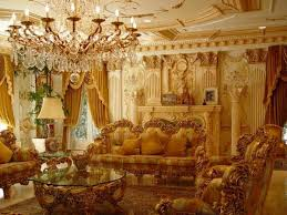 Ratan Tata House Interior Top 10 Most Expensive Houses Of India 2012 Omg Top Tens List