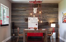 epic wood work wall paneling portfolio reclaimed wood