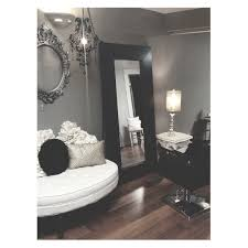 pinterest deco salon krista bradford salon chicago hair extension salon decor krista
