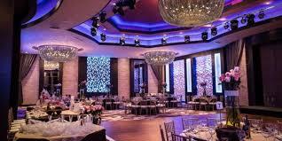 wedding reception halls prices fabrizio las vegas weddings get prices for wedding venues in nv