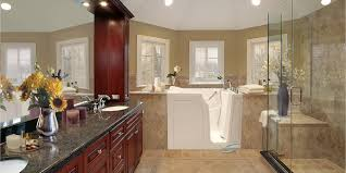 hydro dimensions walk in tubs handcrafted in the us call 888