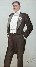 Rev Fc Barnes Biography Violet Vanbrugh Wikipedia