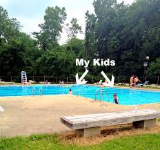Swimming Pool Meme - jonah wears the swim pants in the family mommin it up