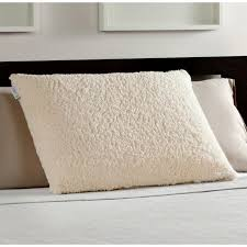 Cervical Pillow Bed Bath And Beyond 11 Best Lymphedema Images On Pinterest Wedges Bed U0026 Bath And 3