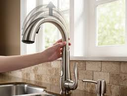 kitchen faucet at lowes kitchen faucets lowes kitchen faucets lowes cleandus decoration