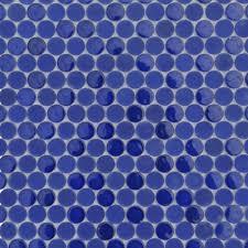 blue glass mosaic tile moncler factory outlets com