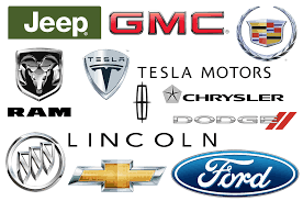 what car company owns mazda american car brands companies and manufacturers car brand names com