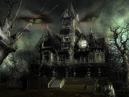 halloween movies wallpaper halloween images wallpaper wallpapersafari