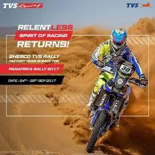 tvs motor company home facebook