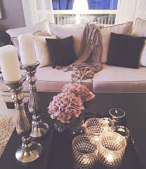 home decor for apartments top 50 prettiest most inspiring home decor 50th apartments and