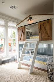 Low Bunk Beds Ikea by Bunk Beds Low Height Bunk Beds Ikea Low Loft Bunk Beds Mini Bunk