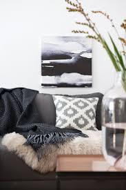 B Ost Le Echtleder Esszimmer 91 Besten Living Room Bilder Auf Pinterest Living Room