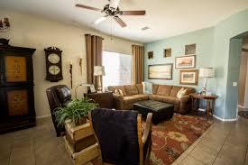 posh home interior posh home decor living space