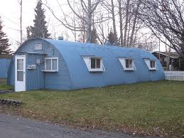 Hoop Barns For Sale Quonset Hut Most Affordable U0026 Durable Steel Quonset Buildings