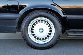 lexus es300 tires size 1990 bmw 525i glen shelly auto brokers u2014 denver colorado
