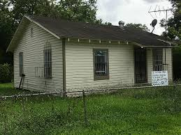 Houses For Sale In Houston Texas 77093 3130 Toliver Street Houston Tx 77093 Har Com