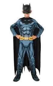 batman costumes childrens batman robin and batgirl costume
