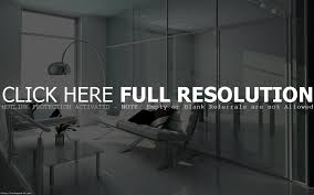 interior furniture apartment design office space wood modern