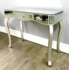 hallway table with storage hallway table with storage mirrored console table hallway furniture