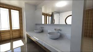 interior jn cabinets appealing breathtaking dd also wooden