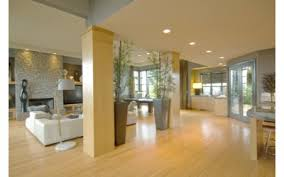 home interior design companies in dubai home interior design companies in dubai home interior designers