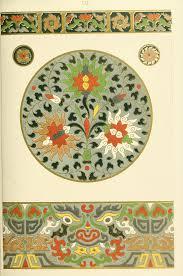 file owen jones exles of ornament 1867 plate 061