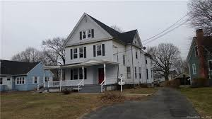 multi family homes multi family homes for sale in stratford ct find and buy duplex or