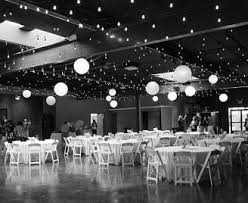 kc wedding venues reception venues kc weddings