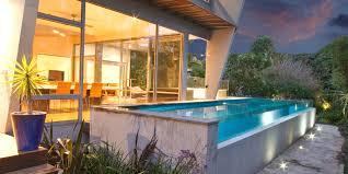 small lap pools lap pools lap pool builder melbourne australia baden pools