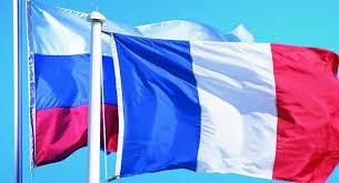 chambre de commerce franco russe sanctions ré de la chambre de commerce franco russe sputnik