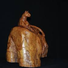 wood sculpture gallery 73 best carving cats images on carved wood