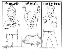 jesus loves children coloring pages az coloring pages