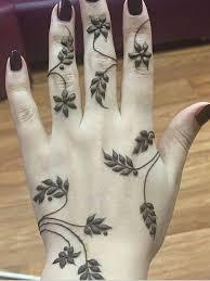 2074 best henna images on pinterest hennas mehandi designs and