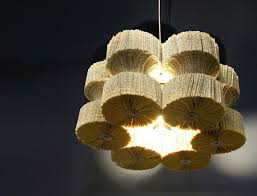 Chandelier Meaning Creative Chandelier Meaning Design That Will Make You Raptured For