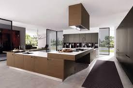 cuisine de luxe moderne maison moderne cuisine contemporary 2017 et cuisine de luxe moderne
