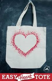 Totes Jelly Meme - handmade mother s day gift ideas tote bag nifty and bag