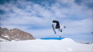 snowboard selber designen mach s dir selber snowboarder mbm