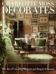 Ralph Lauren Interior Design Style Bart Boehlert U0027s Beautiful Things Charlotte Moss At Ralph Lauren