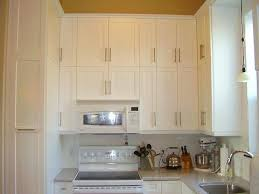 ceiling high kitchen cabinets ceiling high kitchen cabinets ceiling height kitchen wall cabinets