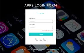 free website templates for android apps mobile app website templates designs free