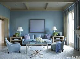 Best Living Room Decorating Ideas  Designs HouseBeautifulcom - Home design gallery