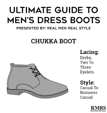womens boots vs mens dress boots for chukka lace up and chelsea boot styles