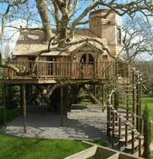 Treehouse Villas Floor Plan Review The Treehouse Villas At Disney U0027s Saratoga Springs Resort