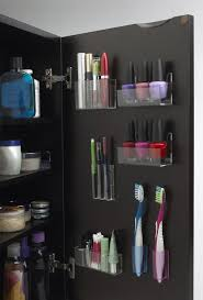 Storage Ideas For Small Bathroom by 25 Best Small Storage Ideas On Pinterest Small Space Bathroom