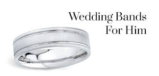 wedding bands for him wedding bands junikerjewelry ms