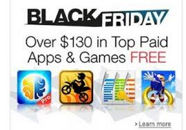 amazon android black friday black friday archives lowyat net