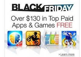amazon black friday app black friday archives lowyat net