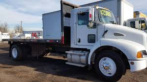 kenworth t300 for sale 2005 kenworth t300 cars for sale