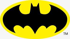 imagenes animadas de justicia gratis batman logo super hero liga de la justicia personajes de dibujos