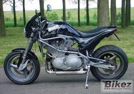 1998 buell s1 u2013 idea di immagine del motociclo